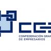 Confederación Granadina de Empresarios